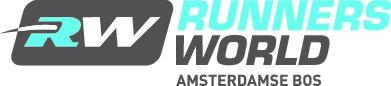 Runnersworld Amsterdamse Bos